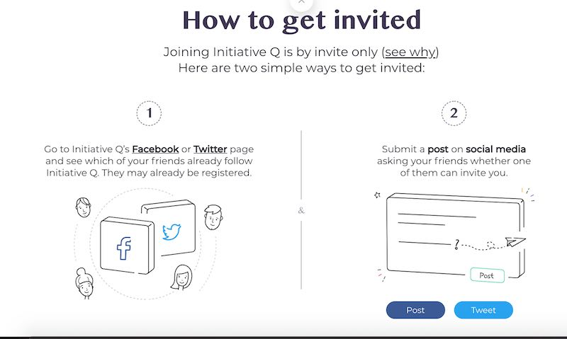 growth-hack-invite