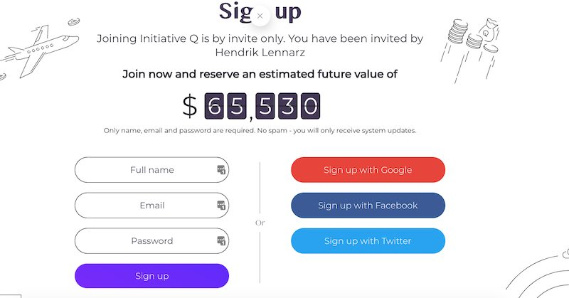 growth-hack-registration-form