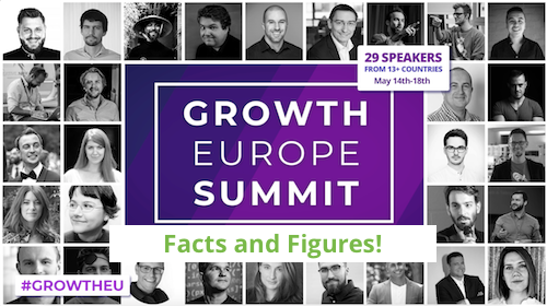 Growth Europe Summit
